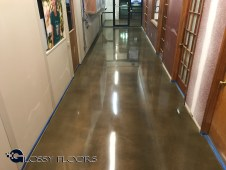 polished concrete design ideas Polished Concrete Design Ideas Polished Concrete Floors 23
