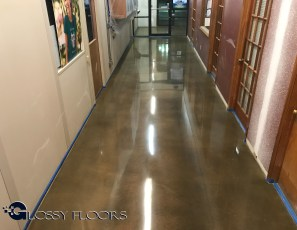 polished concrete Polished Concrete Gallery Polished Concrete Floors 23