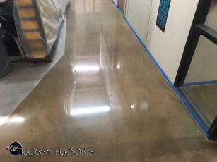 polished concrete Polished Concrete Gallery Polished Concrete Floors 24