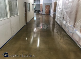 polished concrete Polished Concrete Gallery Polished Concrete Floors 25