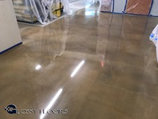 polished concrete design ideas Polished Concrete Design Ideas Polished Concrete Floors 27