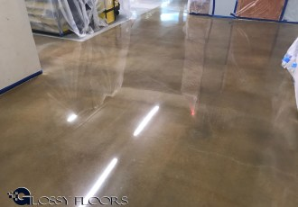 polished concrete Polished Concrete Gallery Polished Concrete Floors 27