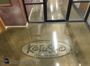 polished concrete Polished Concrete Gallery Polished Concrete Floors 30