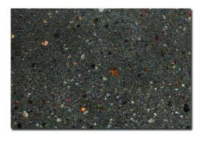 Black  Stained Polished Concrete Color Chart Black Polished Concrete Stain
