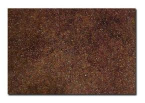 Saddle Brown  Stained Polished Concrete Color Chart Saddle Brown Polished Concrete Stain