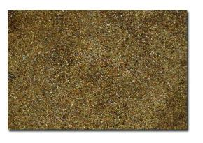Sand  Stained Polished Concrete Color Chart Sand Polished Concrete Stain