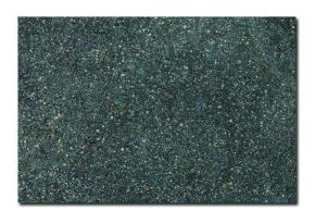 Slate Blue  Stained Polished Concrete Color Chart Slate Blue Polished Concrete Stain