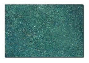Turquoise  Stained Polished Concrete Color Chart Turquoise Polished Concrete Stain