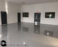 Epoxy Flooring Gallery Epoxy Flake Floor 16