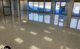 Epoxy Flooring Gallery Epoxy Flake Floors 102