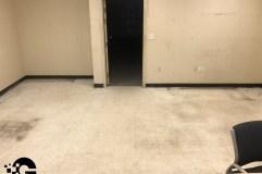 epoxy flakes on a showroom floor Epoxy Flakes On A Showroom Floor Epoxy Flake Floors 15
