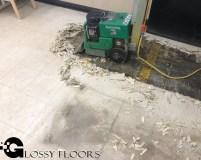 epoxy flakes on a showroom floor Epoxy Flakes On A Showroom Floor Epoxy Flake Floors 26