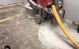 epoxy flakes on a showroom floor Epoxy Flakes On A Showroom Floor Epoxy Flake Floors 29