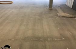 epoxy flakes on a showroom floor Epoxy Flakes On A Showroom Floor Epoxy Flake Floors 52