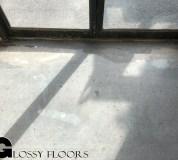 epoxy flakes on a showroom floor Epoxy Flakes On A Showroom Floor Epoxy Flake Floors 57