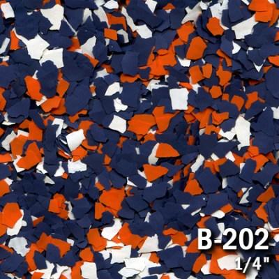 b202a