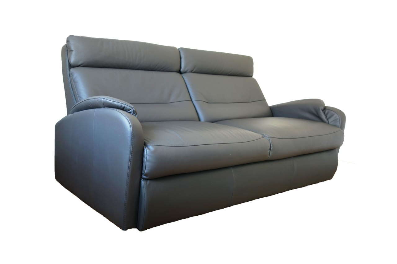 3 seater sofa beds swan sofascore caro seat bed glossyhome