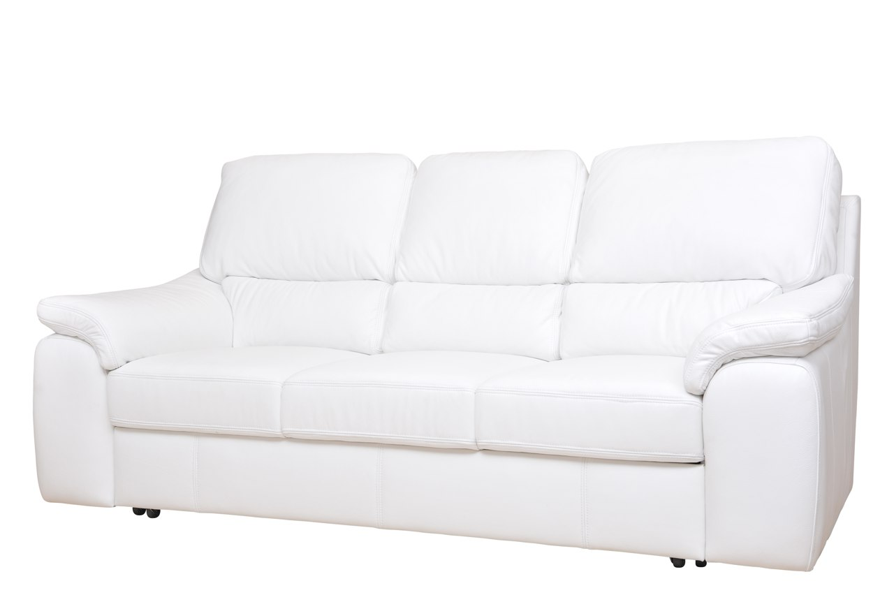 sofa sets cheap malaysia organic cotton sofas 3 seat bed glossyhome