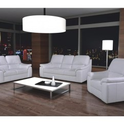 Sofa Bed Malaysia Murah Rounded Sofas Made To Measure Luxury Bathroom Mirror Cabinets Glossy Home