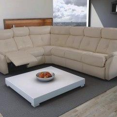 Sofa Leather Sale Malaysia White Bed Mica Corner - New Designer | Glossyhome