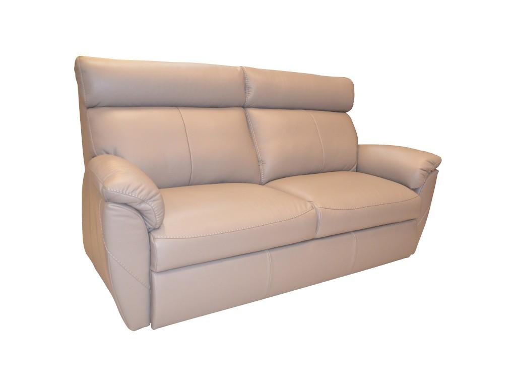 sofa bed argos bean bag cheap habitat porto brokeasshome