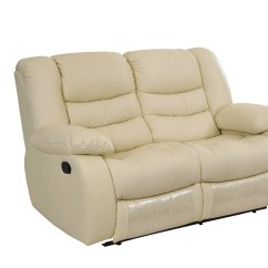 One Sofa Bed Natuzzi Sofas Malta Regio 2 Seat Comfortable Luxury Leather
