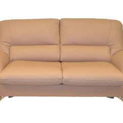 3 Seater Sofa Beds Reclining Leather And Loveseat Silica Seat Bed Glossyhome