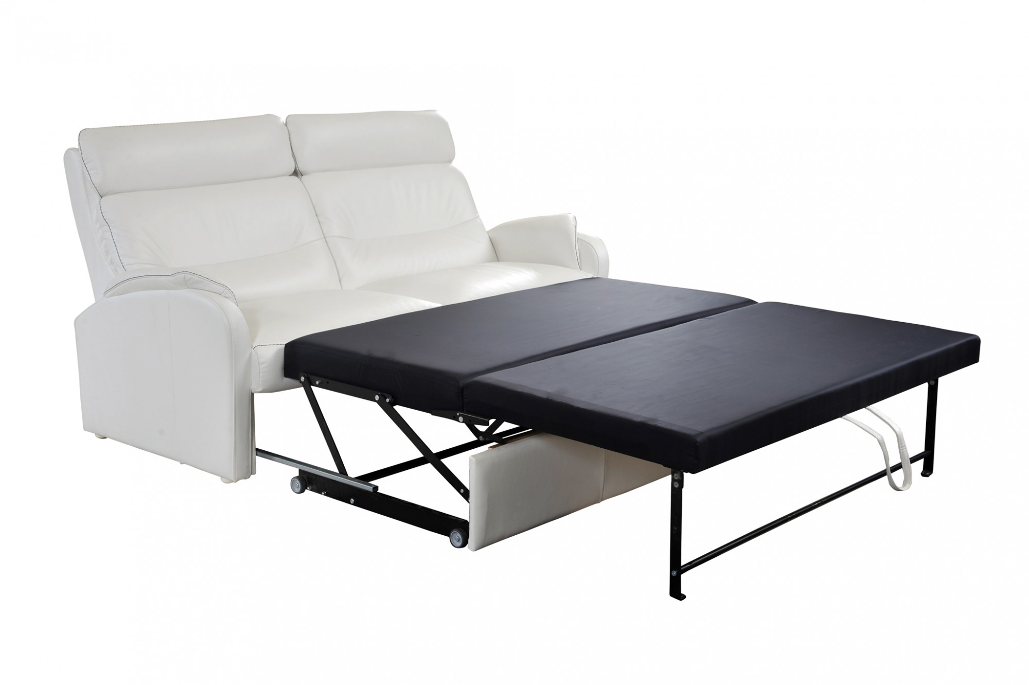 3 seater sofa beds providence caro seat bed glossyhome
