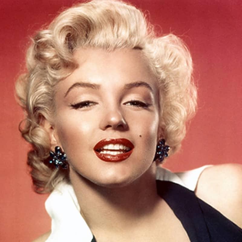 20 Most Beautiful Women Ever! (1) 9