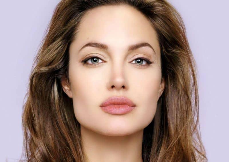 20 Most Beautiful Women Ever! (1) 7