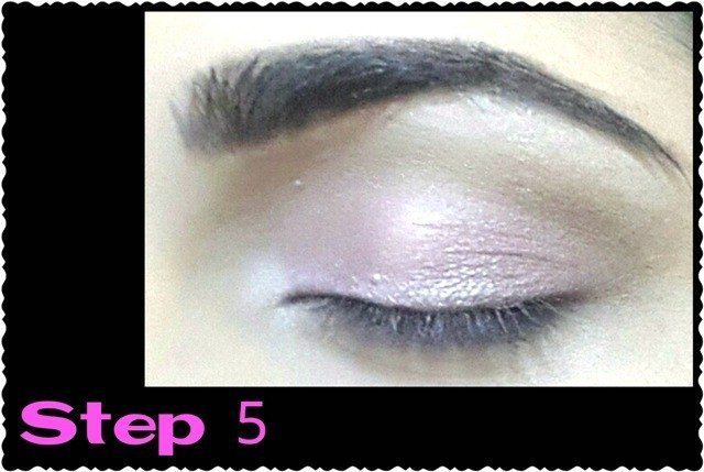 basic eye shadow (6)