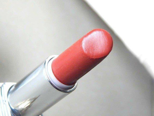 Kryolan Lipstick Fashion 403 Review 6