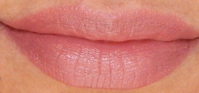 Rimmel Lasting Finish By Kate Moss Lipstick 19