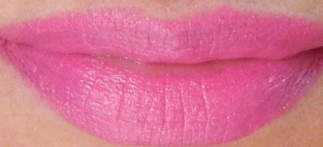 Rimmel Lasting Finish By Kate Moss Lipstick 20