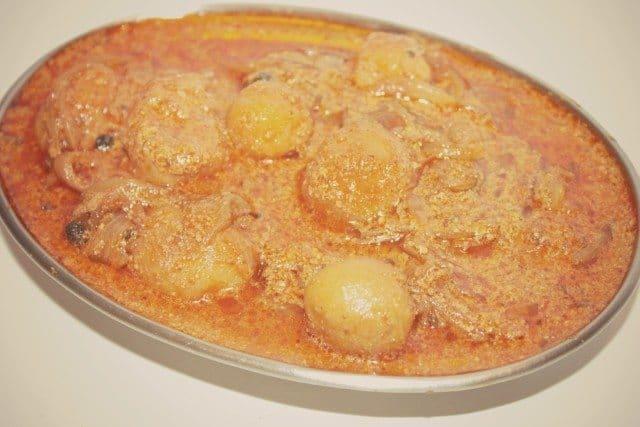 simple dum aloo recipe 10