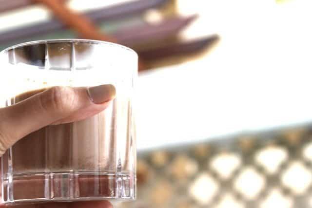 Mithai Coffee Recipe 3
