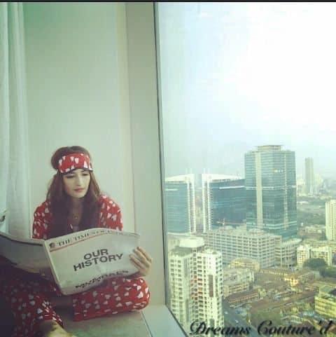 glosspolish entrepreneur spotlight mehreen fakih dreams coutured 3