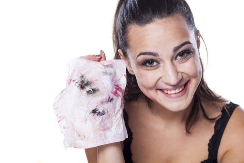 face wipes 2