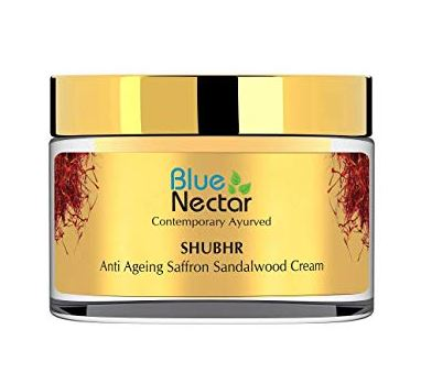 Which Are the Best Ayurvedic Anti Ageing Creams in India 2019 ? 3