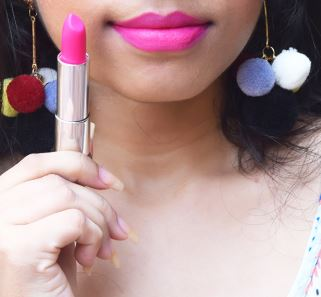 Which are the Most Popular Maybelline Lipsticks Shades? 3