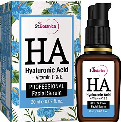 Which Are the Best Ayurvedic Anti Ageing Creams in India 2019 ? 5