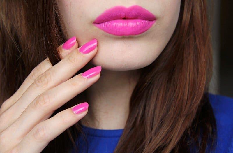 Best Lipstick For Dark Lips 2