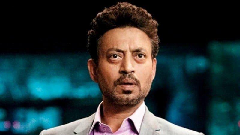Bollywood Update Irrfan Khan , Alia Bhatt and Padmavat