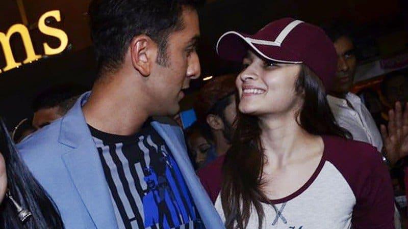 Bollywood Update Irrfan Khan , Alia Bhatt and Padmavat 1