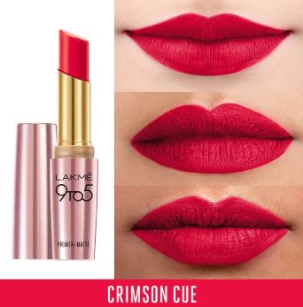 Which are the Best Lipsticks for Summer Weddings?