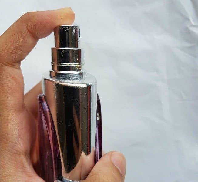 Guess Perfume Eau De Parfum Spray 2