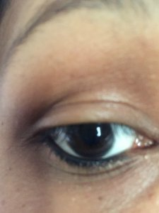 Plum Kajal Angel Eyes Kohl 2