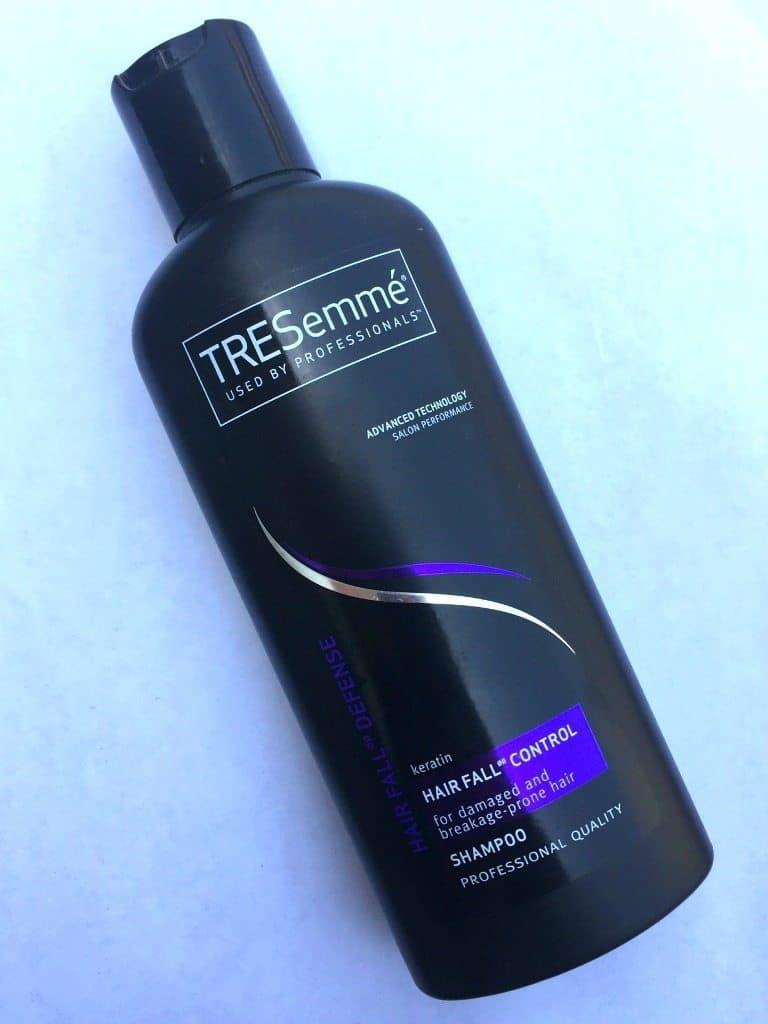 TRESemme Hair fall Control Shampoo