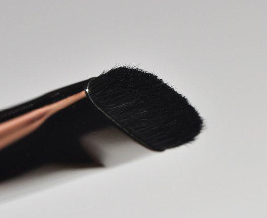 Amazing Makeup Tricks ! 29