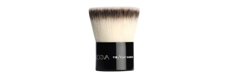 The ULTIMATE Guide to Makeup Brushes 10